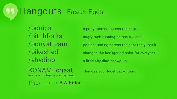 Eastereggs-600x337